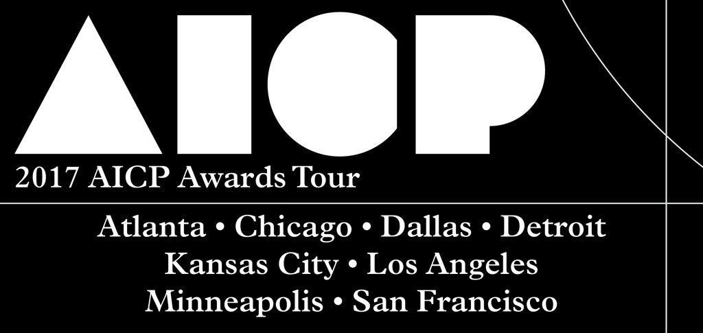 AICP Tour 2017