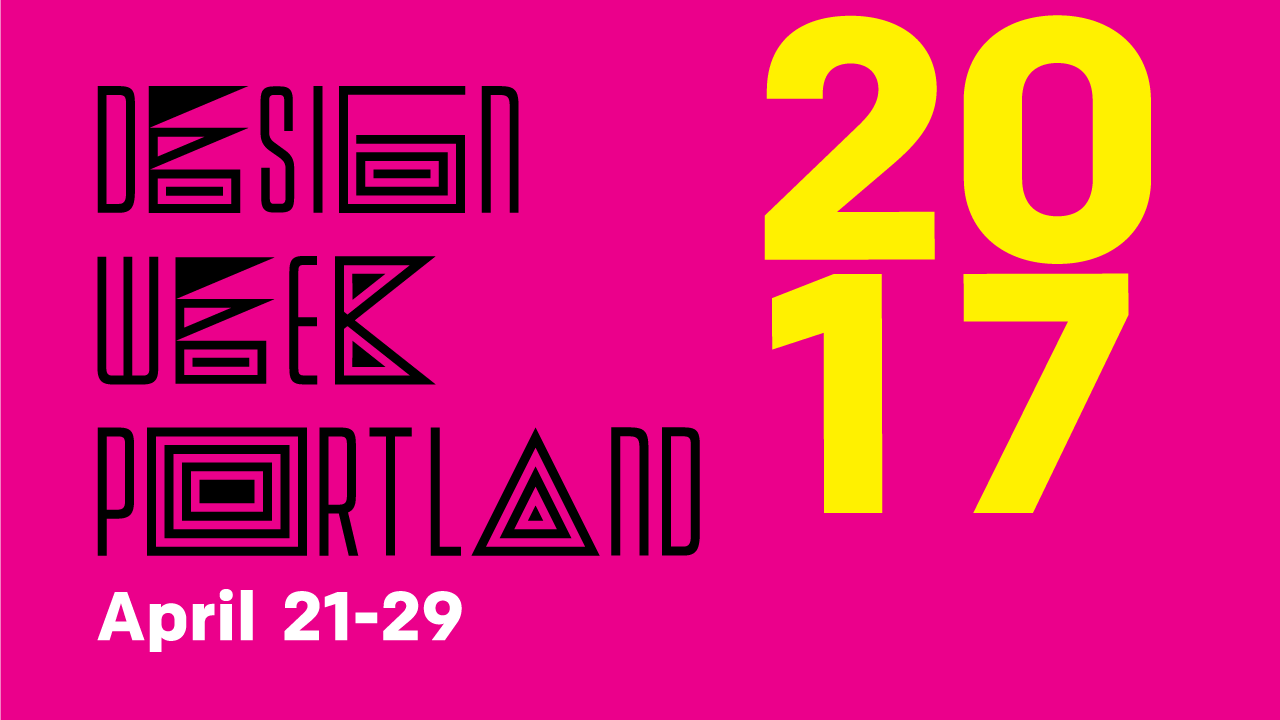 Design Week 2017 Spotlight Interview