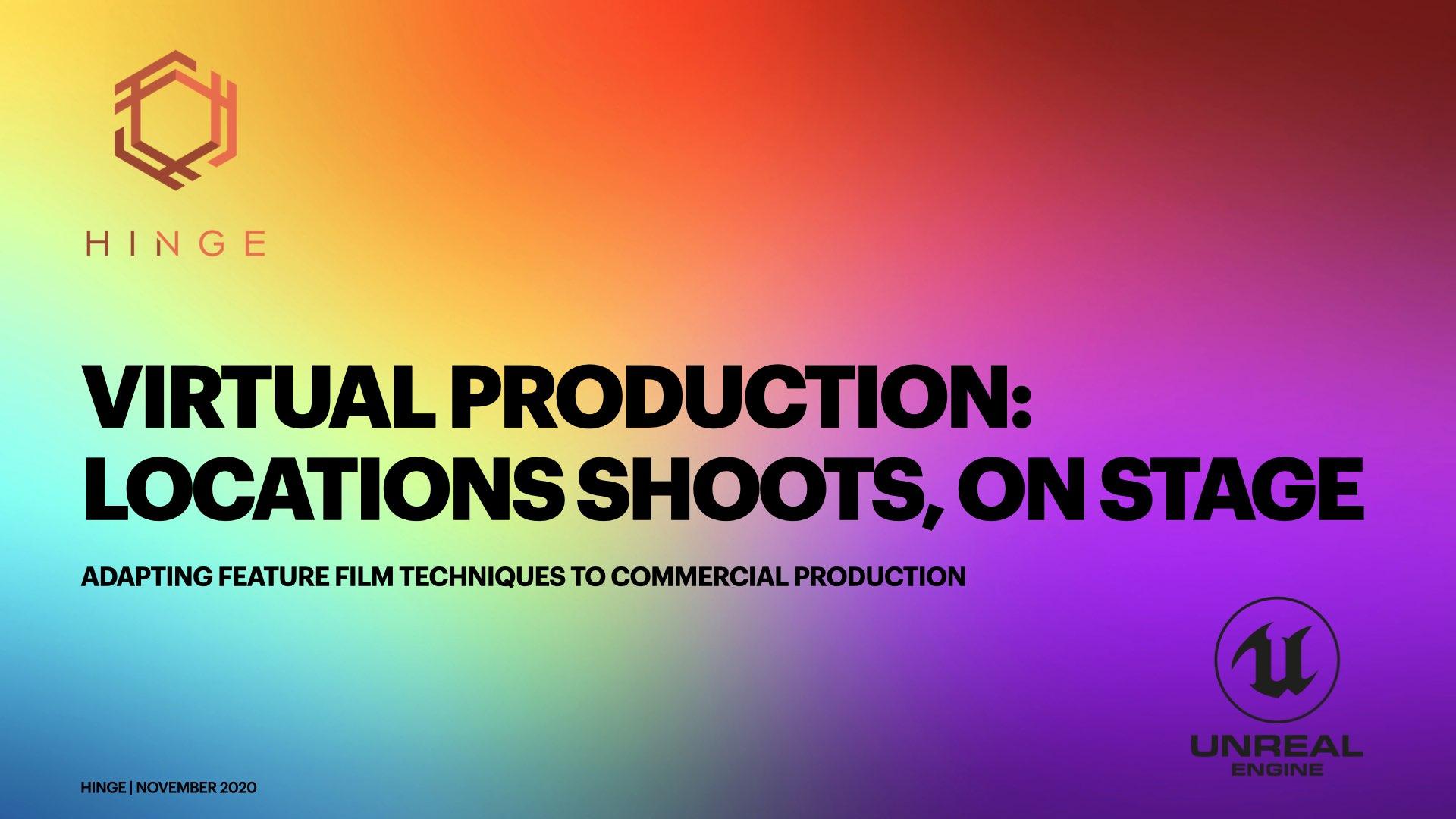Hinge_Virtual_Production_01