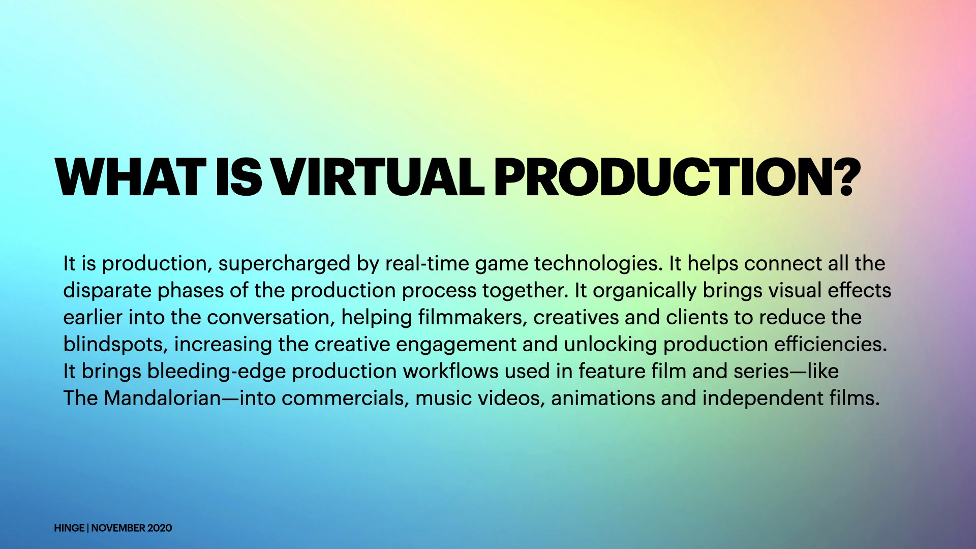 Hinge_Virtual_Production_02