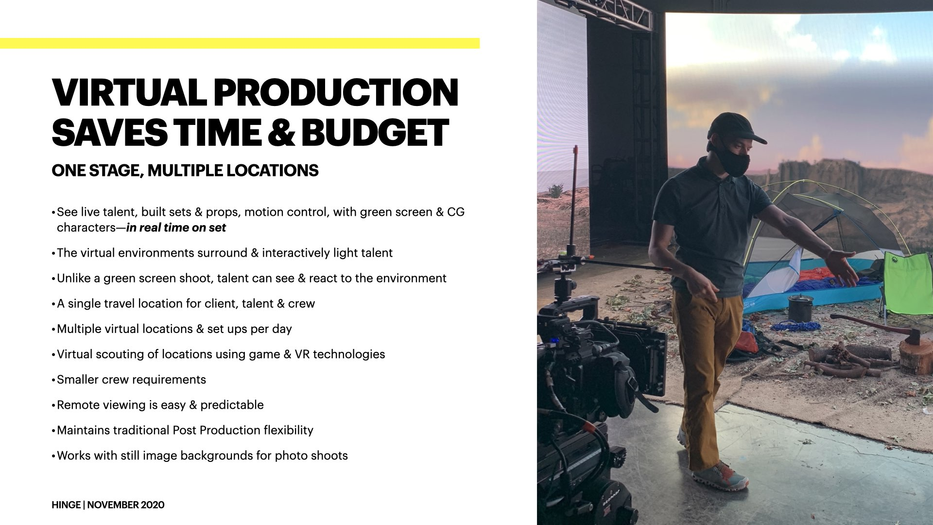 Hinge_Virtual_Production_08