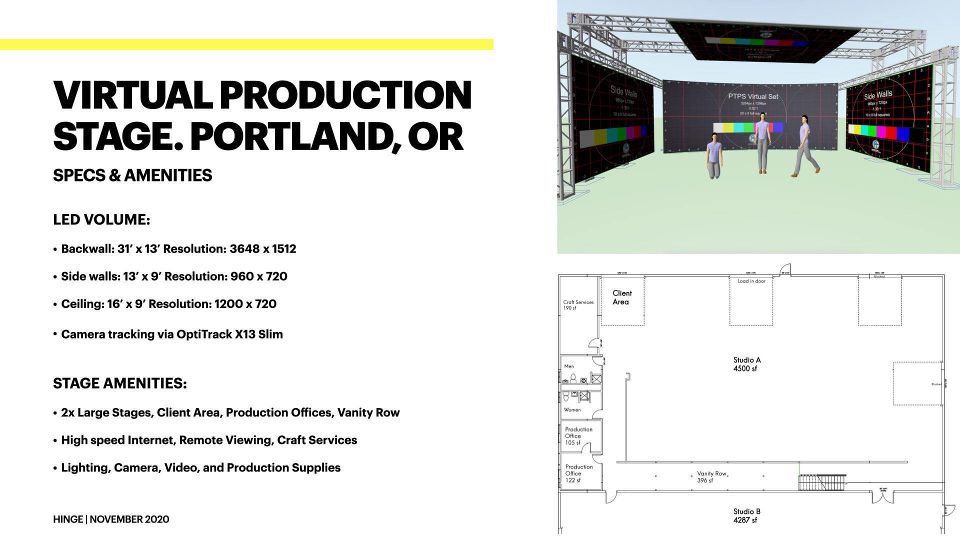 Hinge_Virtual_Production_13