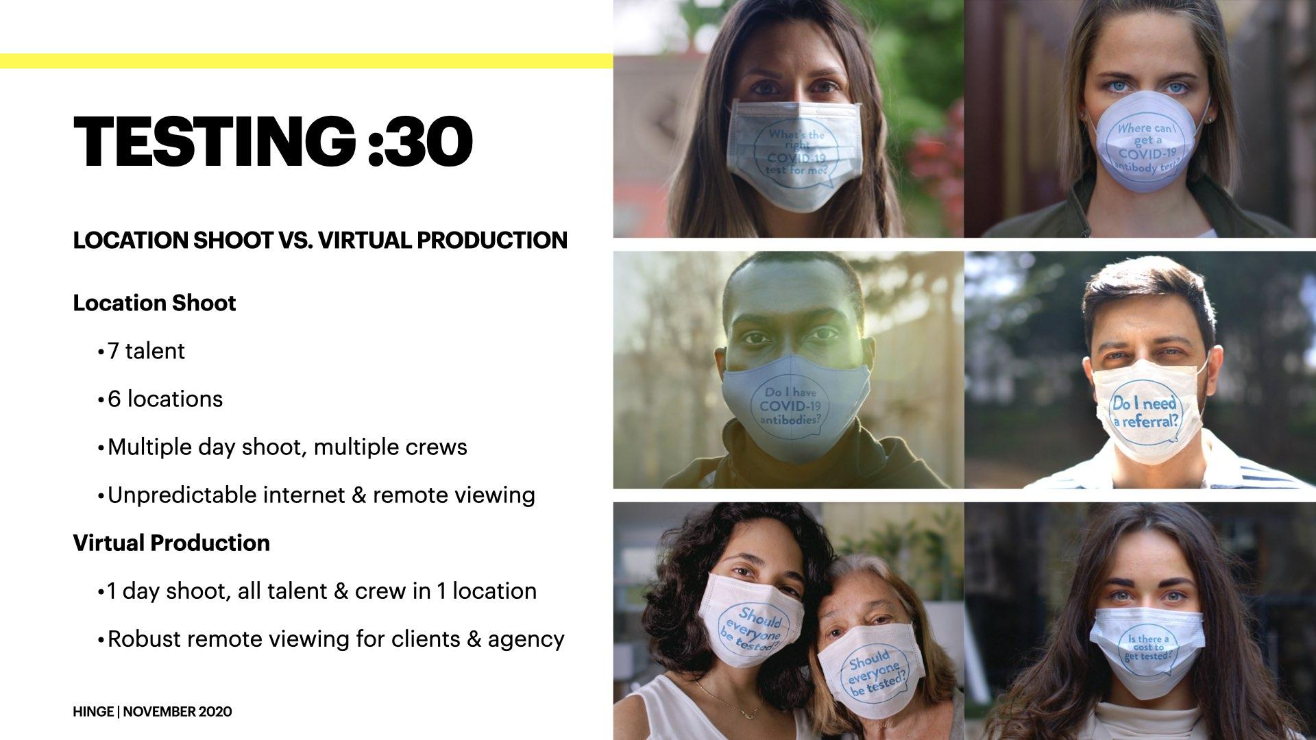 Hinge_Virtual_Production_16
