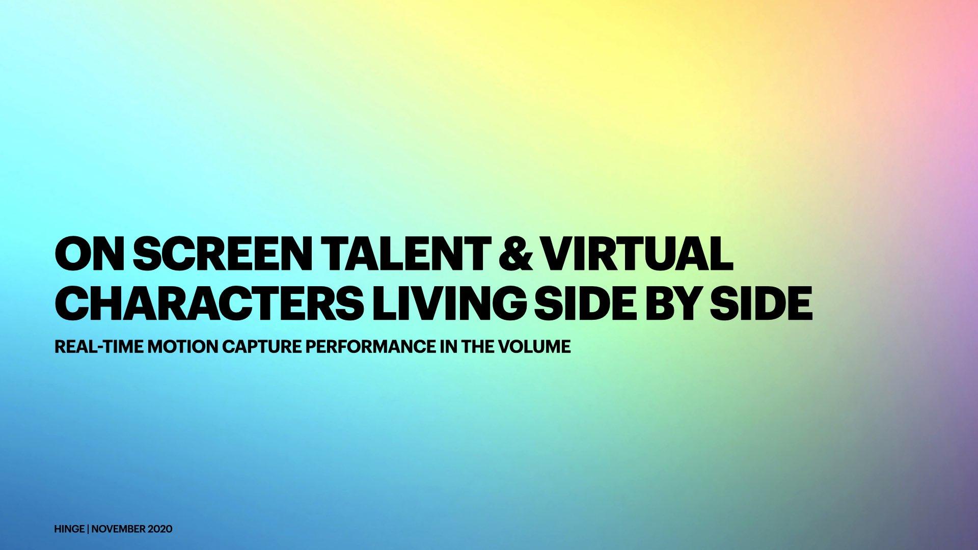 Hinge_Virtual_Production_22