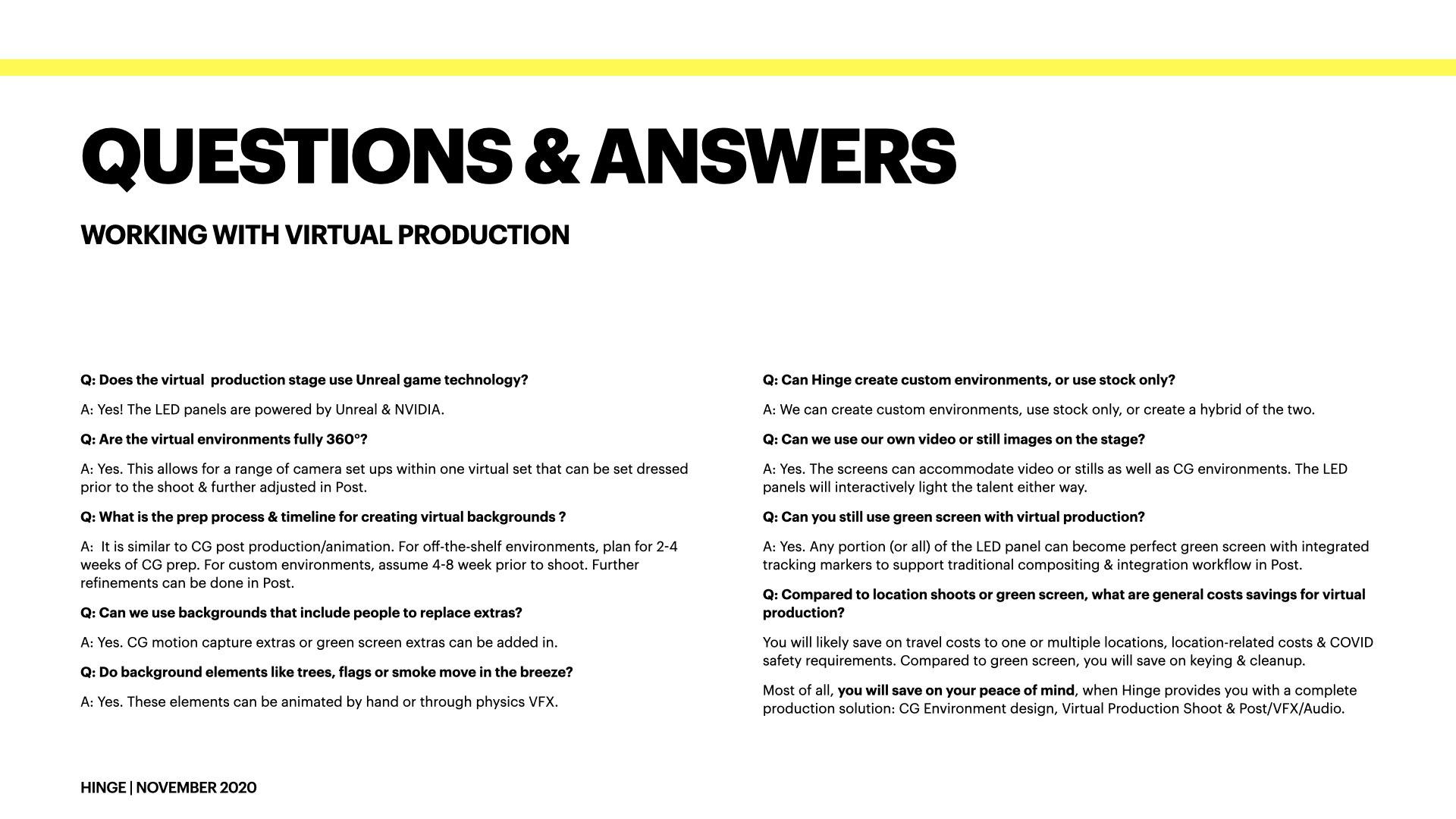 Hinge_Virtual_Production_24