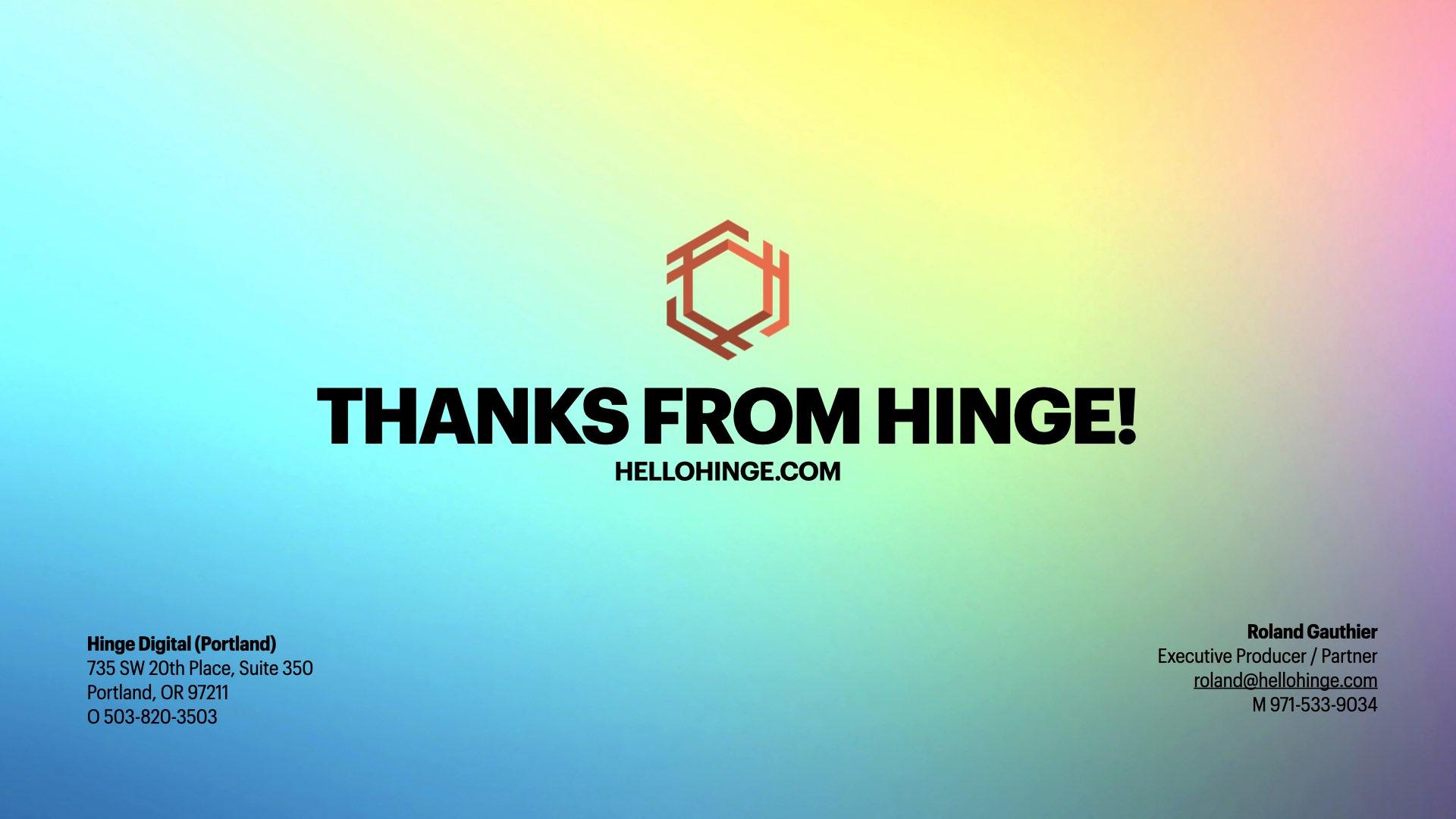 Hinge_Virtual_Production_26