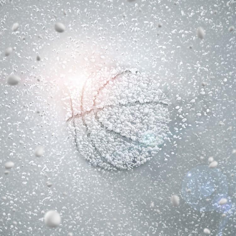 adidas Basketball Boost e1406557948556