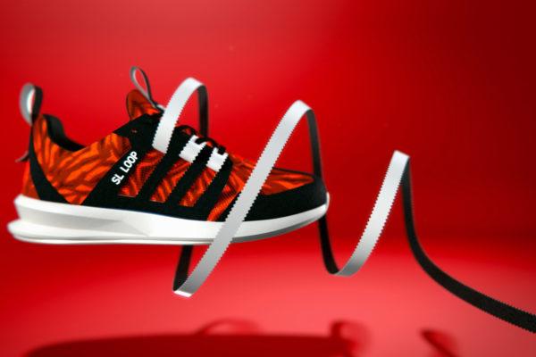 adidas-slloop-2