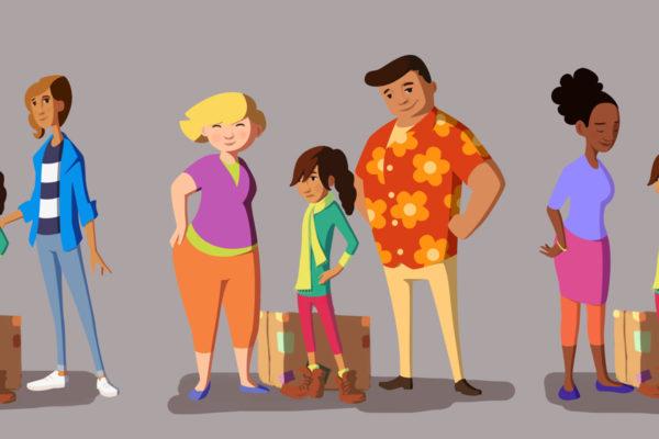 adoptuskids suitcase concept 2