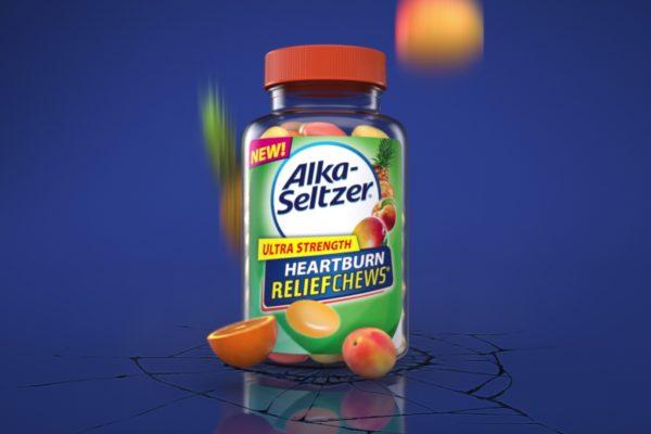 alkaseltzer-reliefchews-2