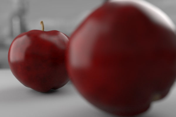 blog foodscape apple