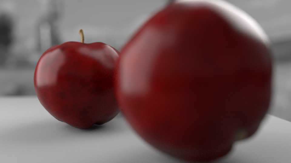 blog-foodscape-apple