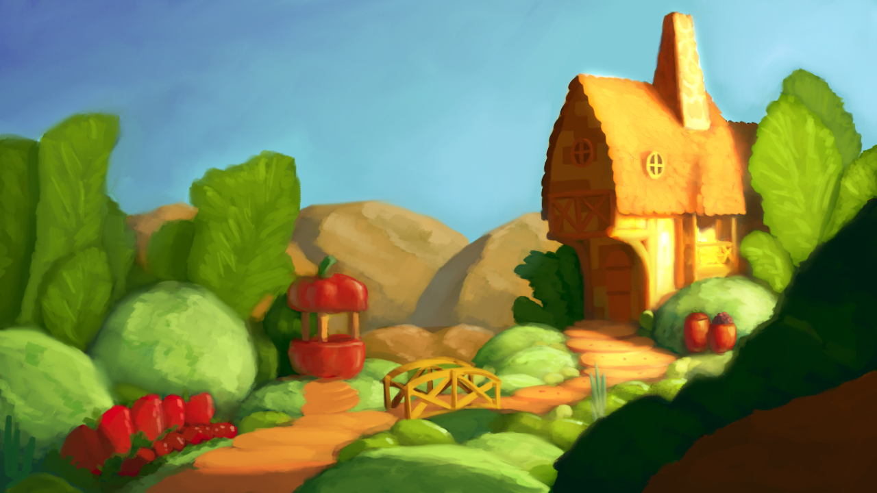 blog-foodscape-color-sketch