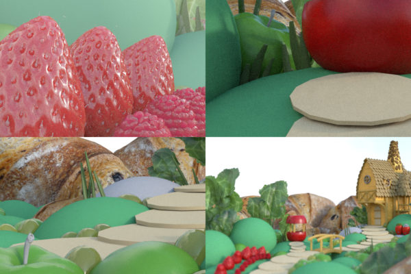 blog foodscape frames102213