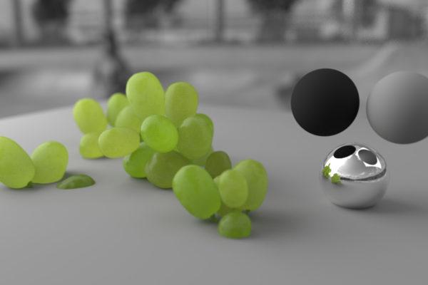 blog foodscape grapes hd
