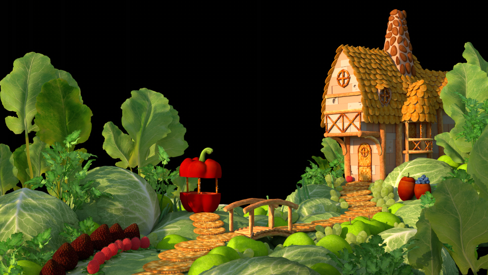 blog-foodscape-house-1