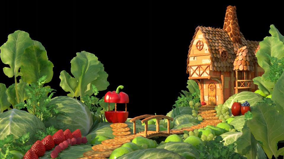 blog-foodscape-house-2