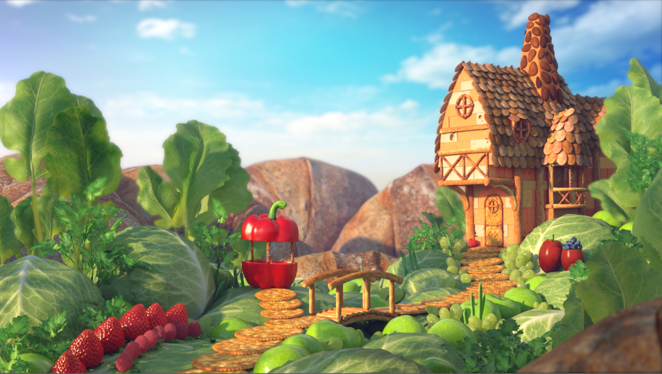 blog-foodscape-house-3
