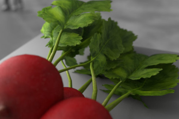 blog foodscape leafs