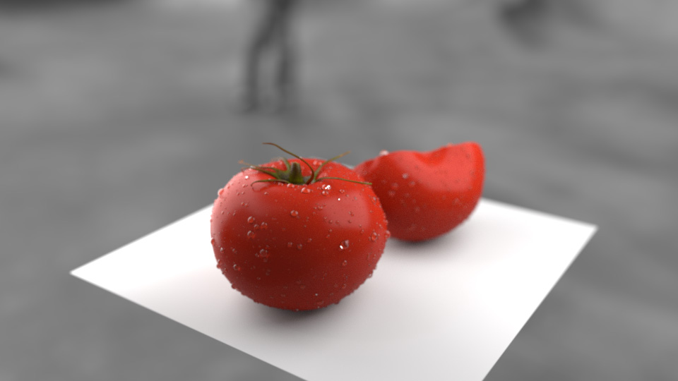 blog-foodscape-tomato-updated