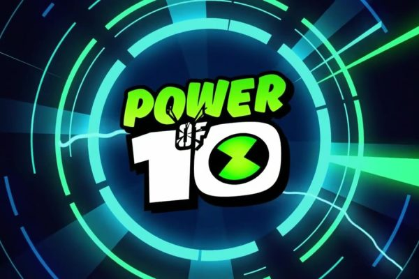 cartoon-network-ben10-powerof10
