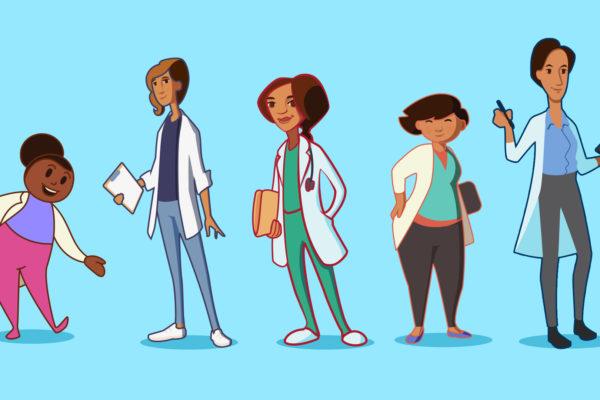 Doctors Visit