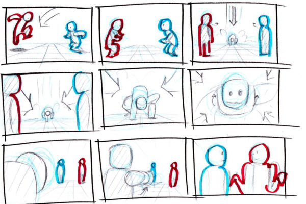 cubebot storyboards 03