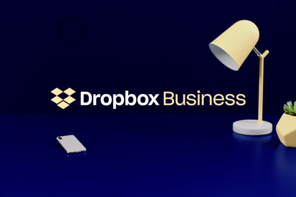 dropbox-lostdevice-1