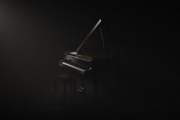 humira-piano1