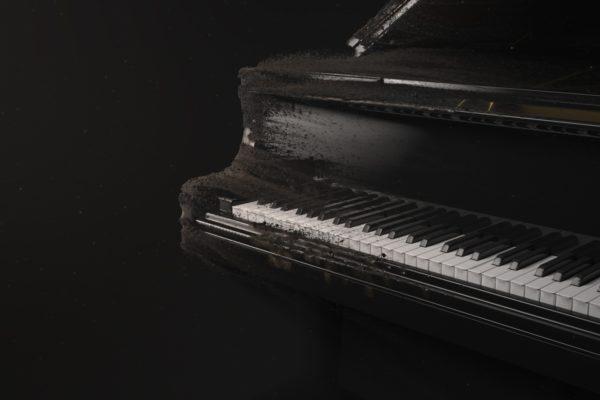 humira-piano2
