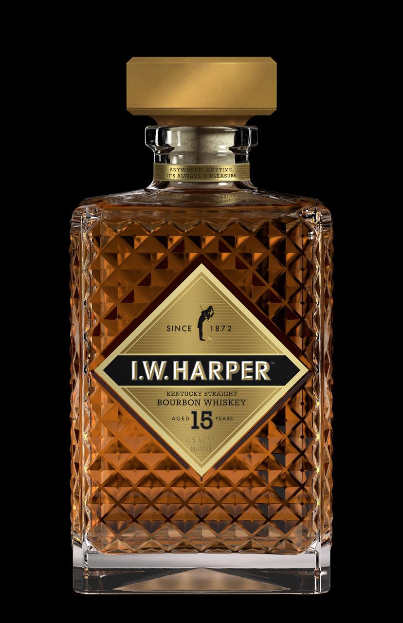 iw harper 15yr front 828x1280