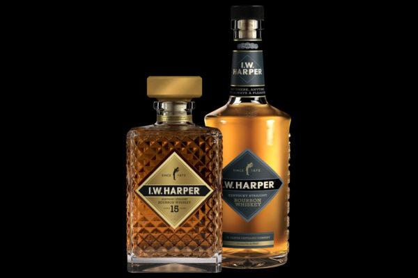 iw harper family 1280x828