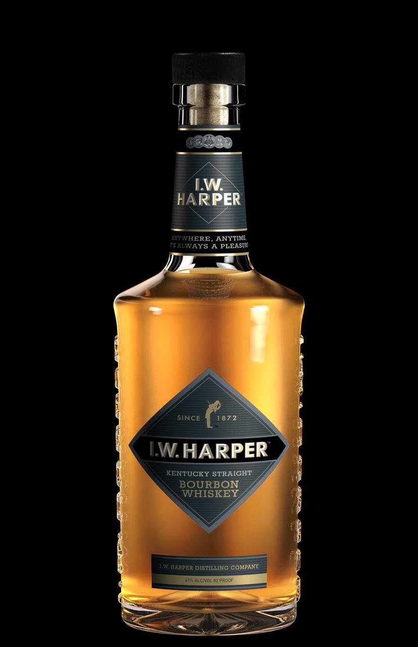 iw harper front 828x1280