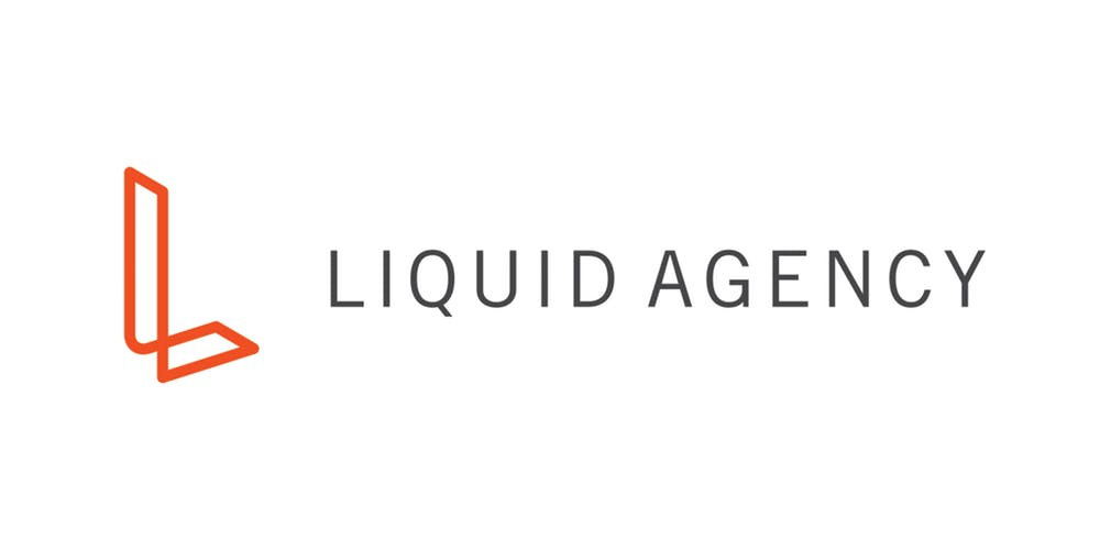 INTERVIEW: Paul Simón – Liquid Agency
