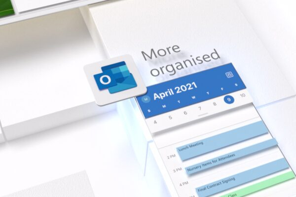 microsoft-365-manage-your-day-2