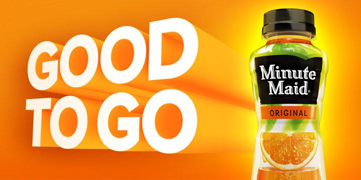 minutemaid goodtogo 1