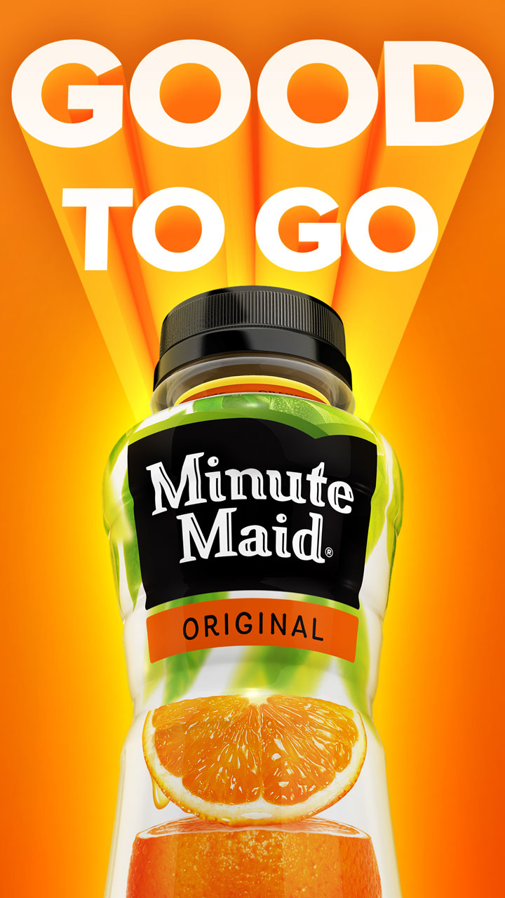 minutemaid goodtogo 3