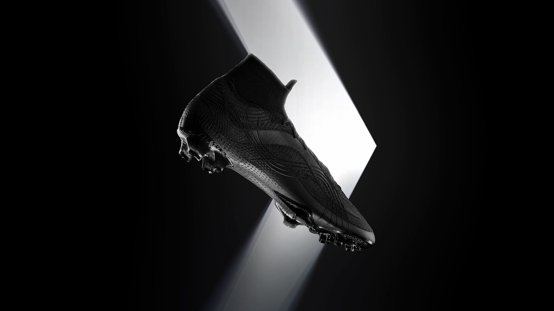 nike what the mercurial
