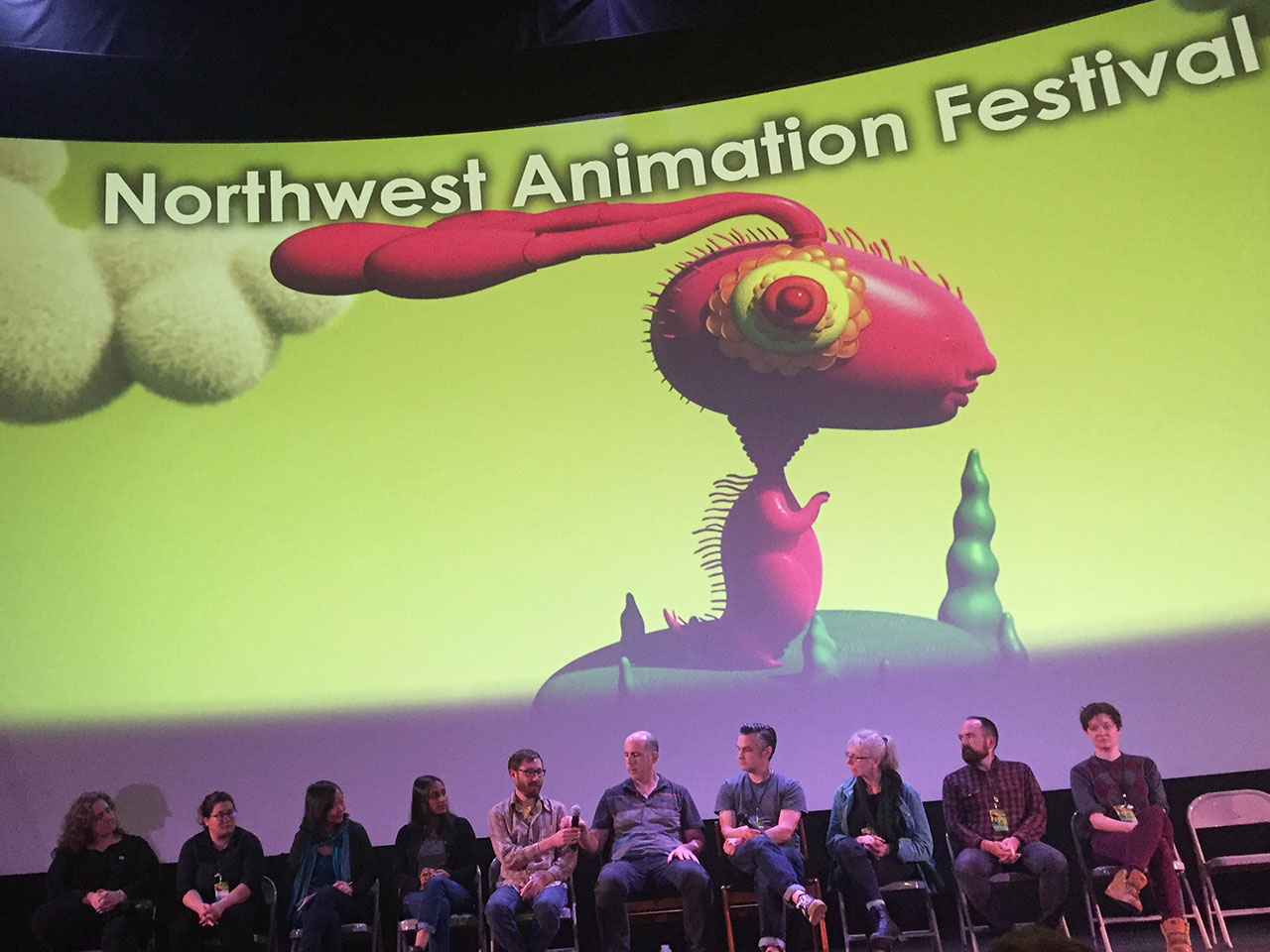 nwanimfest panel