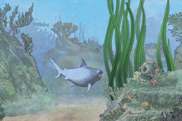 sharkly-3