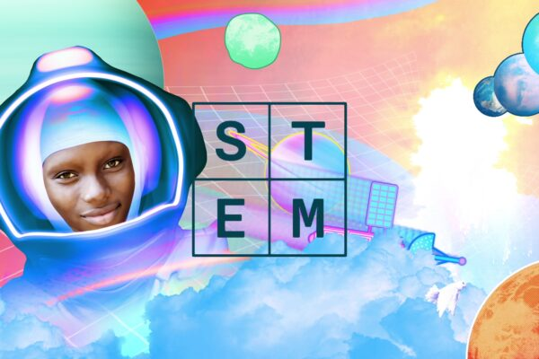 she-can-stem-10