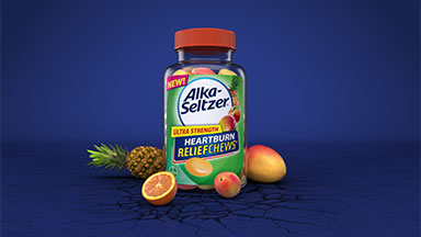 thumb alka seltzer relief chews