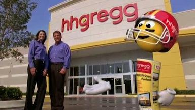 thumb hhgregg hh campaign