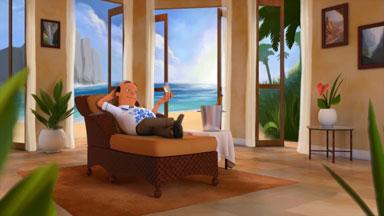 thumb hotels island getaway