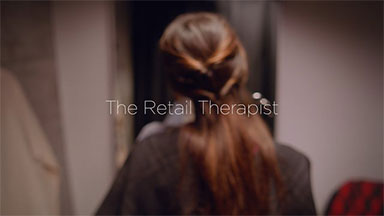 thumb iqcu retail therapist