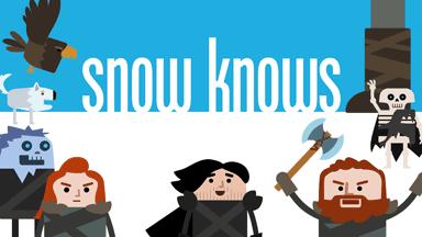 thumb snowknows saga