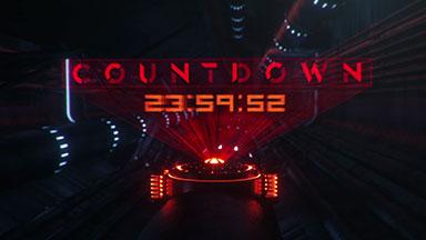 thumb toonami countdown