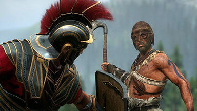 thumb xbox ryse son of rome 1