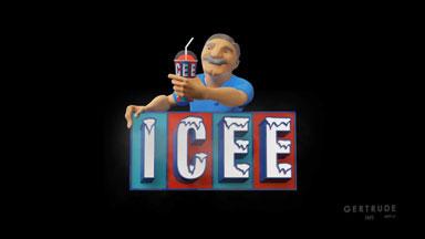 thumb icee logoanimation