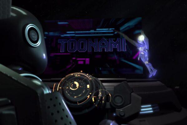 toonami-halloween-2020-7